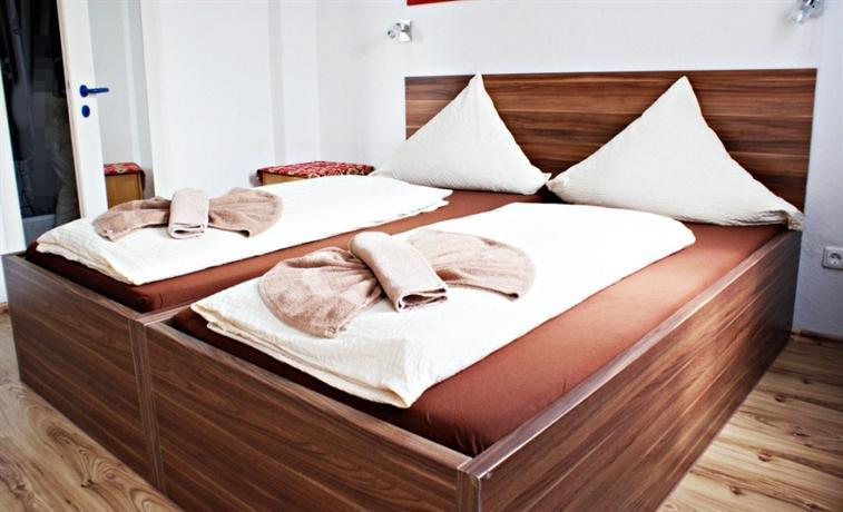 Hotel Konig Colonia Offerte In Corso