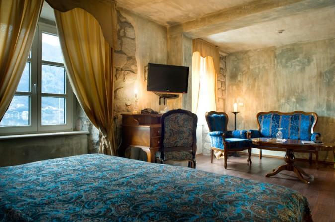 Boutique Hotel Astoria Kotor Compare Deals