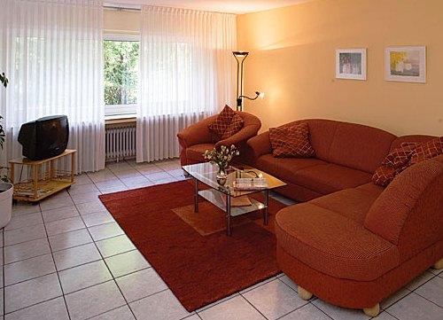 hotel forellenhof bad sassendorf offerte in corso. Black Bedroom Furniture Sets. Home Design Ideas
