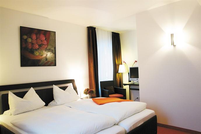 Hotel Am Markt Baden Baden Die Gunstigsten Angebote