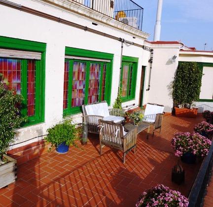 Casa con estilo barcelona compare deals - Casa con estilo barcelona ...