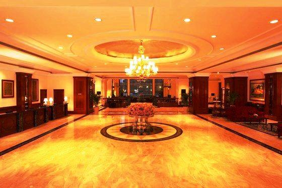 Star Hotels In Nehru Place New Delhi