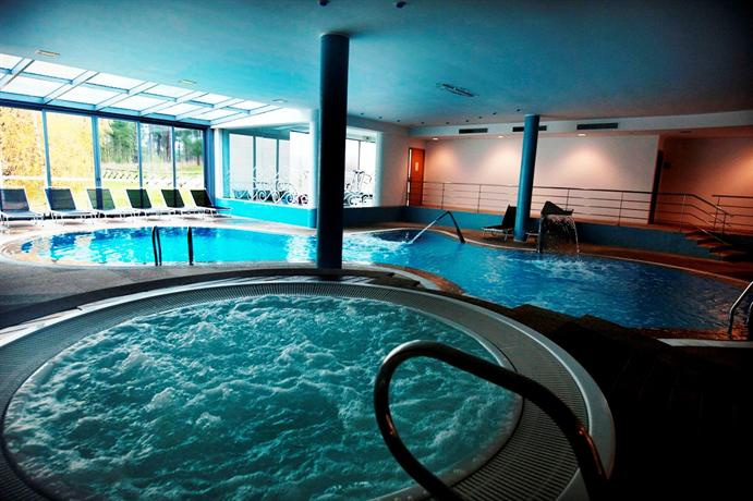 Monte casino spa packages