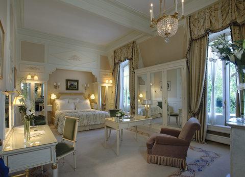 Ritz Paris Compare Deals