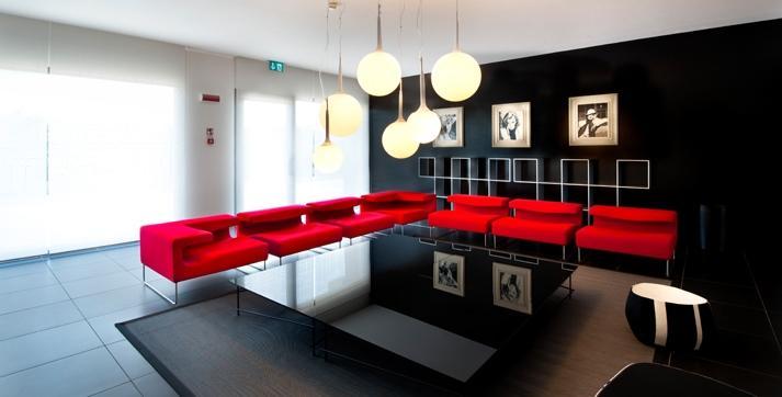 Hotel Residence & Centro Congressi Le Terrazze, Villorba - Compare Deals
