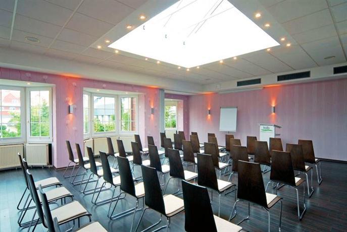 Retro design hotel langeoog island compare deals for Designhotel langeoog