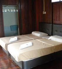 DeBali Resort & Spa