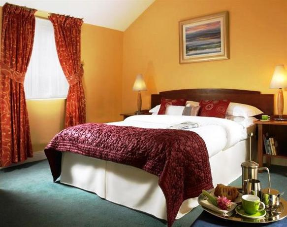 Clonakilty Hotel And Spa