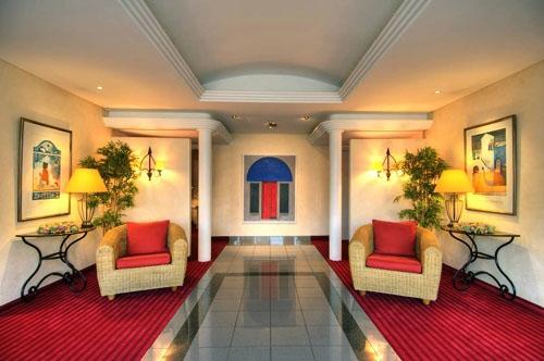 Les jardins d 39 adalric hotel obernai compare deals for Hotels obernai