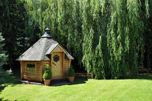 les jardins d 39 adalric hotel obernai compare deals. Black Bedroom Furniture Sets. Home Design Ideas