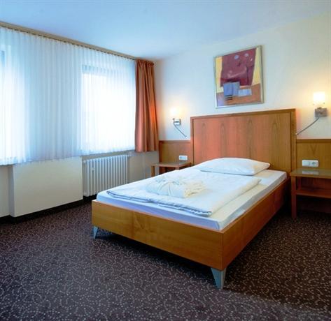 Hotel Regent Duisburg