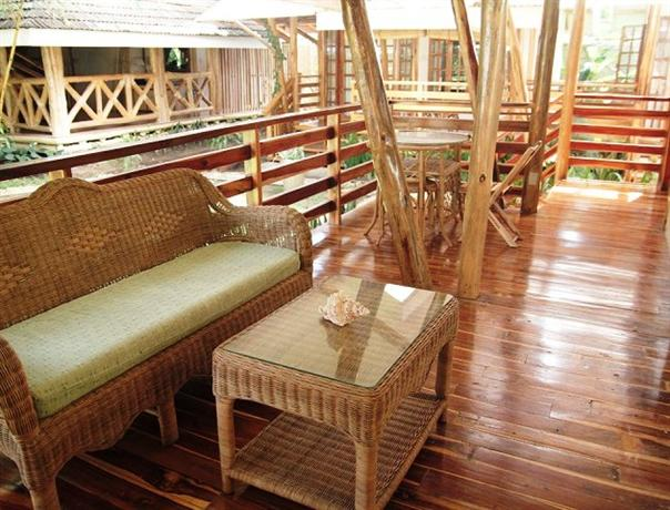 Palo Alto Bed Breakfast Puerto Princesa City Compare Deals
