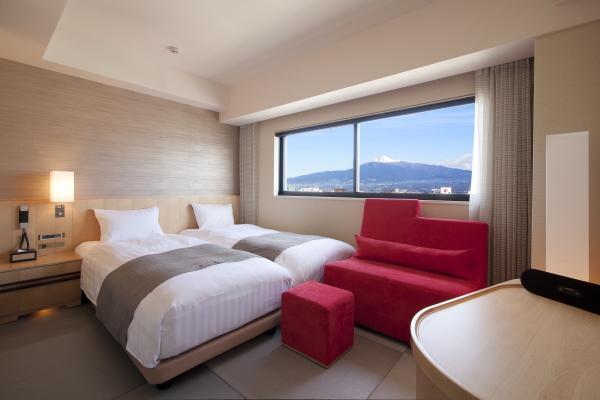 Cocochee Hotel