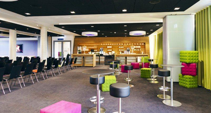 riverside hotel nordhorn compare deals. Black Bedroom Furniture Sets. Home Design Ideas