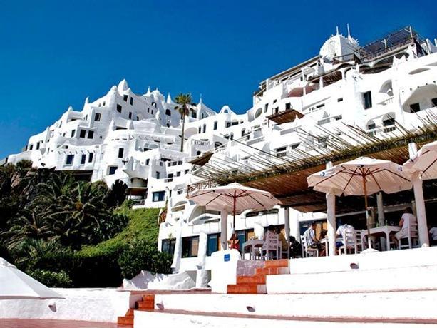 Club Hotel Casapueblo, Punta Ballena: encuentra el mejor ...