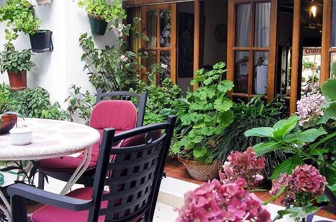 Casa de las piedras buscador de hoteles grazalema espa a - Buscador de hoteles y apartamentos ...