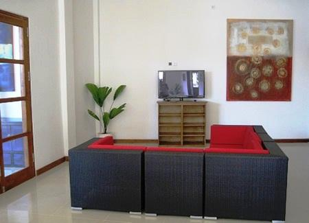 tepe villa lux  lovina compare deals