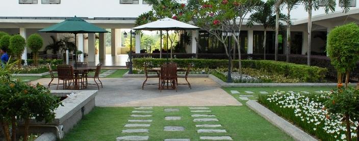 Hasil carian imej untuk Universiti Utara Malaysia Hotel