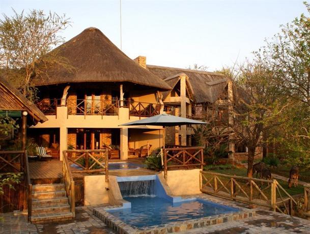 crocodile kruger safari lodge, marloth park compare dealsHotel Krugerpark.htm #14