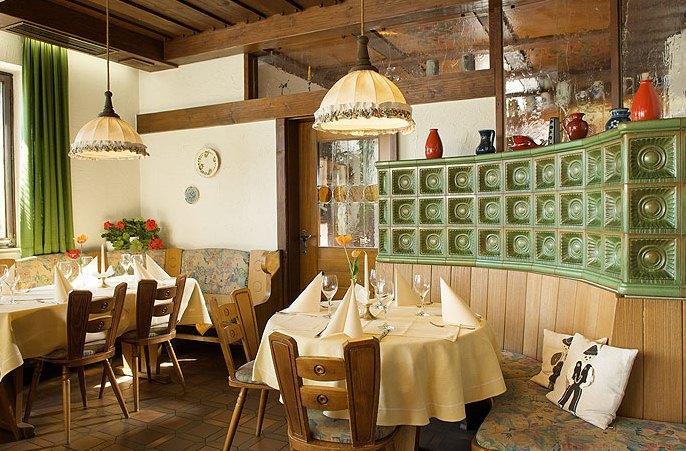 Hotel Bayerischer Hof Lindenberg Im Allgau