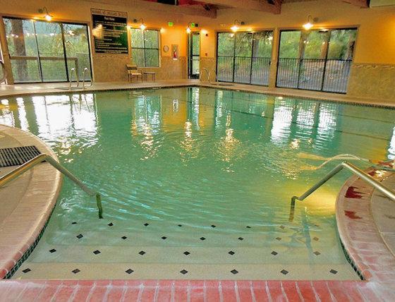 Running Y Vacation Rentals Klamath Falls Compare Deals