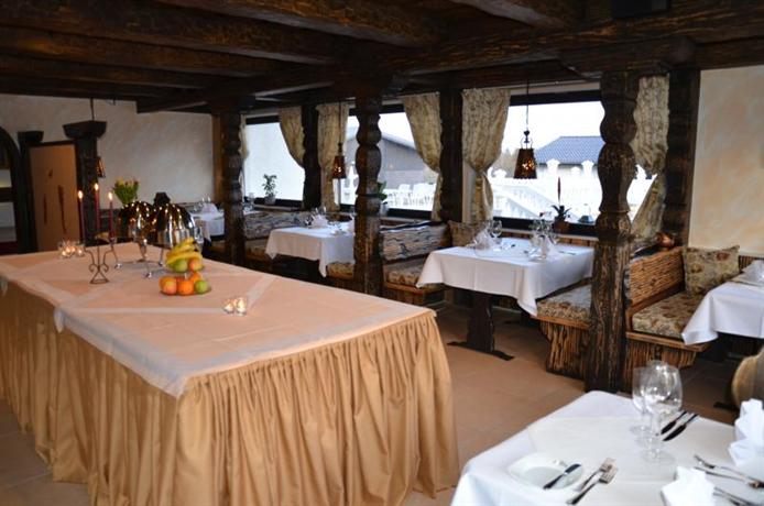 Hochenschwand Germany  city photo : Princess Romantic Hotel, Hochenschwand Compare Deals