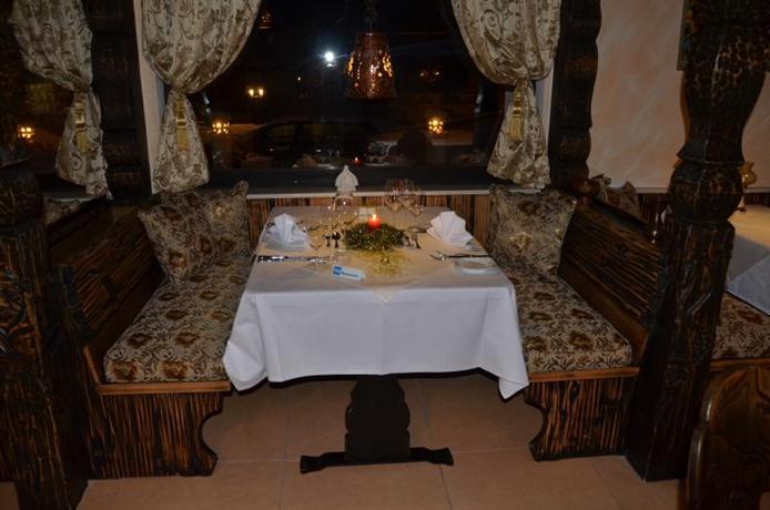 Hochenschwand Germany  city photo : Princess Romantic Hotel, Hochenschwand Compare Deals