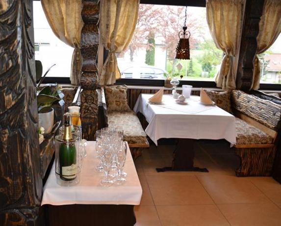 Hochenschwand Germany  city photos gallery : Princess Romantic Hotel, Hochenschwand Compare Deals