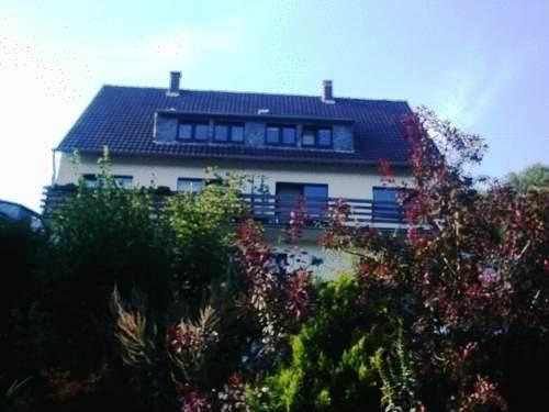 Boardinghouse Rochlitz & Hecklau GbR