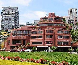 Hotel montecarlo vina del mar compare deals Hotel montecarlo renaca