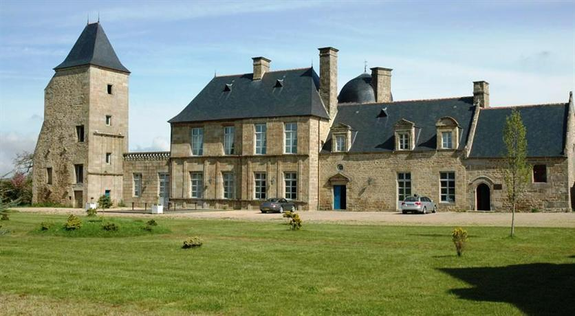 Chateau Du Bois Guy - Chateau Du Bois Guy, Parigne Compare Deals