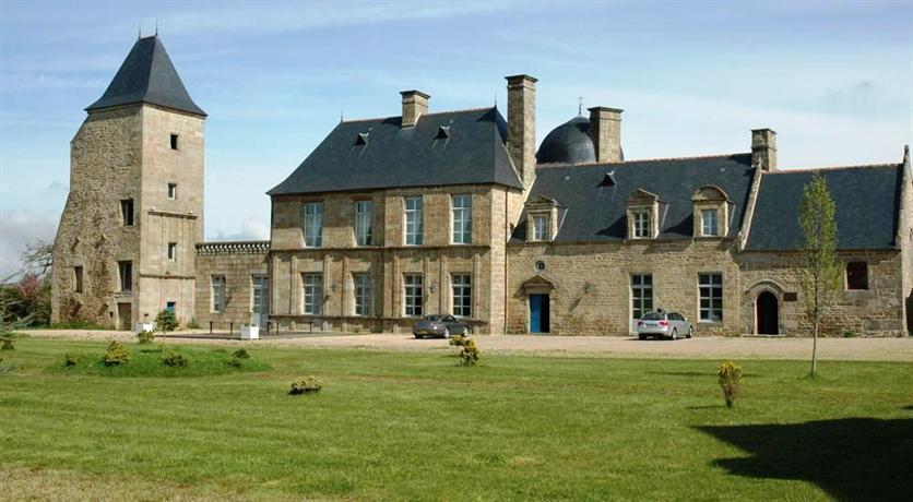 Chateau Du Bois Guy, Parigne Compare Deals # Chateau Du Bois Guy