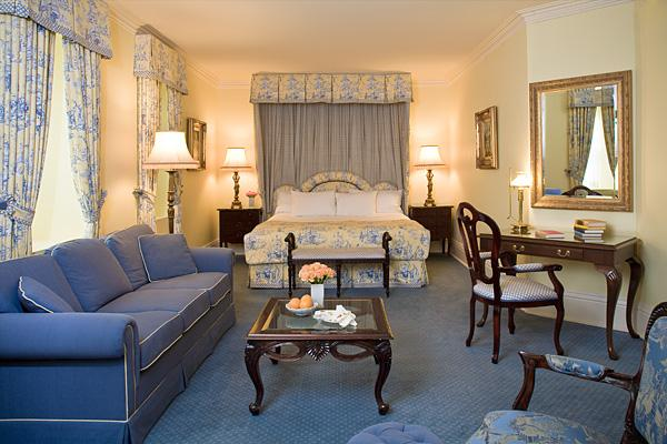 prince of wales hotel niagara on the lake compare deals. Black Bedroom Furniture Sets. Home Design Ideas