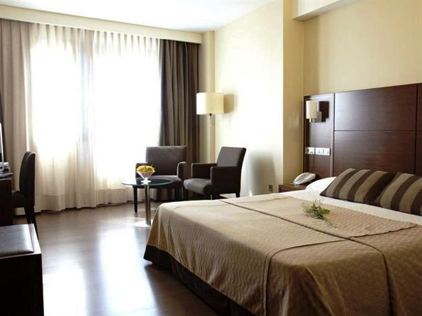 Coia Hotel Отель Коиа