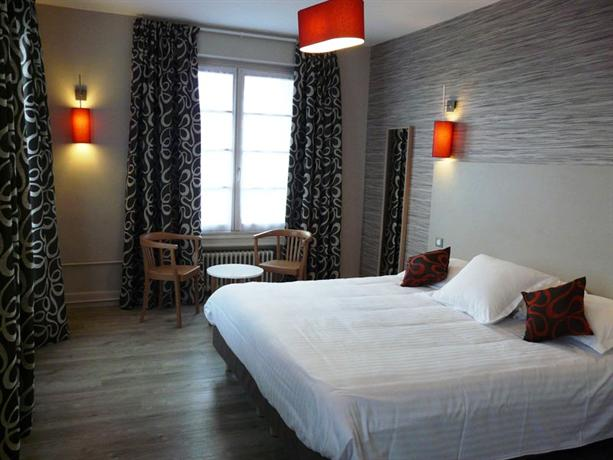 Citotel Hotel Marguerite