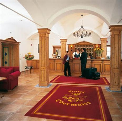 Hotel obermaier munich for Am moosfeld 21