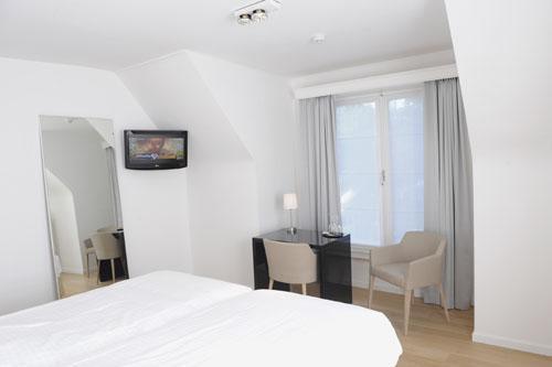 Hotel BellExpo