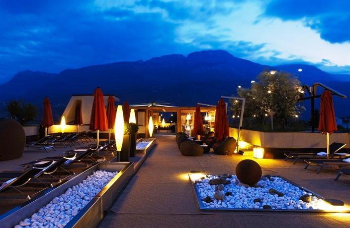 Www Napura Hotel