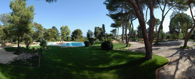 Hotel il parco siracusa offerte in corso for Hotel il parco siracusa
