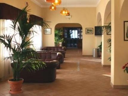 Baia d 39 oro hotel licata vergelijk aanbiedingen - Deco romantische kamer volwassene ...