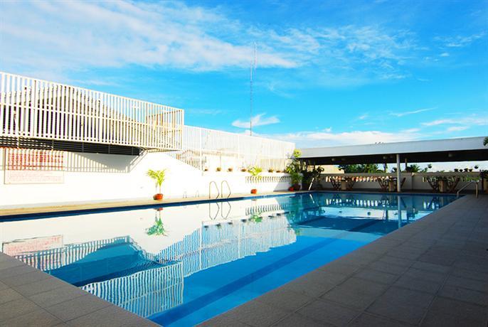 Grand menseng hotel davao compare deals - Grand menseng hotel swimming pool ...