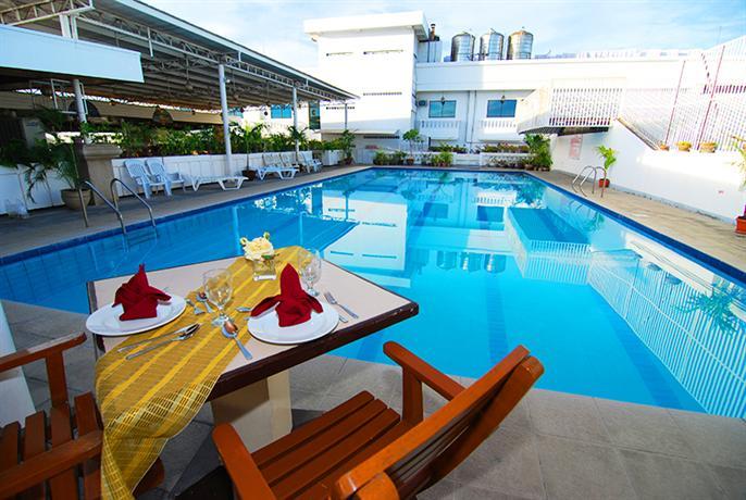 grand menseng hotel davao compare deals