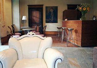 Hotel San Rocco Campertogno