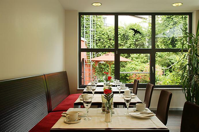 Design hotel zollamt kaiserslautern por wnaj oferty for Design hotel zollamt