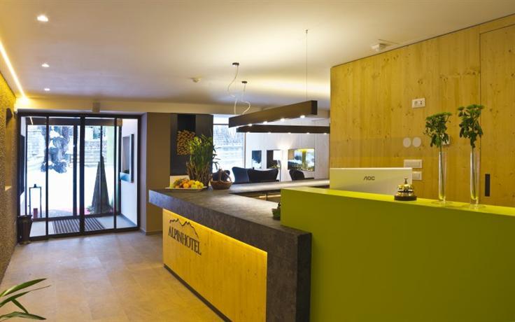Hotel keil alpinhotel valdaora offerte in corso for Valdaora hotel