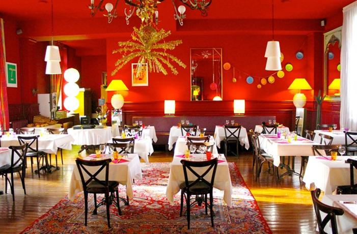 Hotel heritage cognac compare deals for Hotel cognac