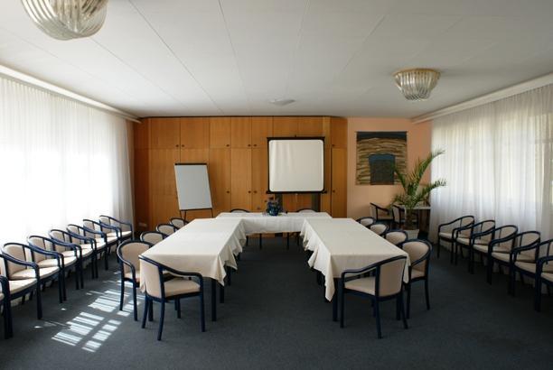 Hotel Kubrat Berlin Kopenick