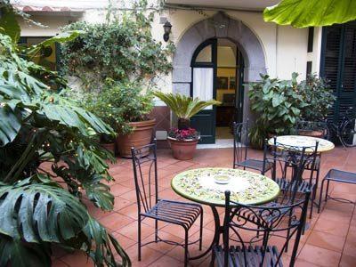 Villa Elisa Casa Vacanze, Sorrento - Offerte in corso