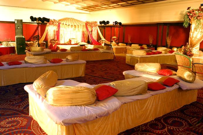 About Mk Hotel Amritsar