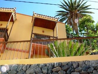 Hotel jardin concha valle gran rey compare deals for Hotel jardin concha la gomera